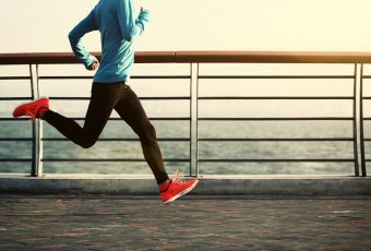 How To Set Realistic Fitness Goals And Stick To Them
