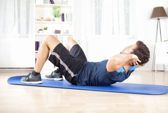 Reasons Why Exercise Is Crucial For Your Health