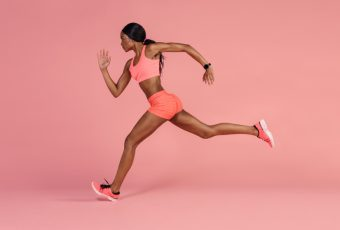 Breathing Techniques Every Runner Needs To Know