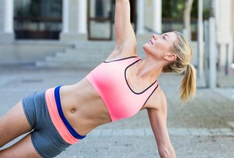 The Brands That Have The Best Workout Clothes