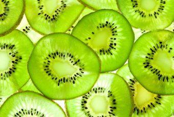 5 Reasons You Should Eat More Kiwi