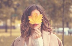 Autumn Self Care Tips To Make This Fall The Best One Yet
