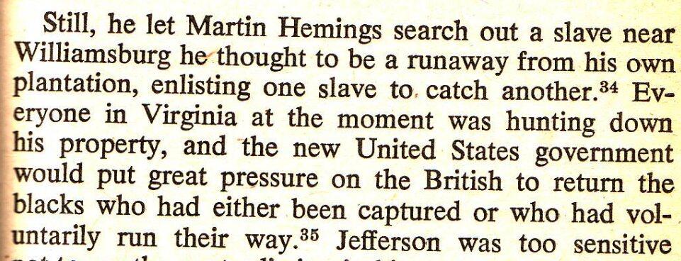 Martin Hemings