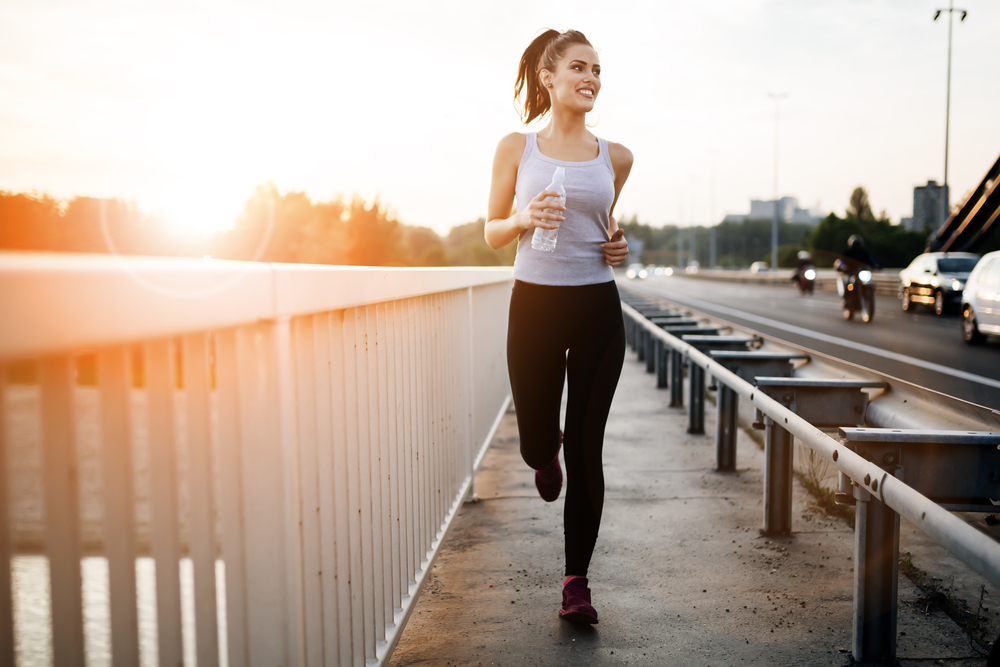 You Can Become A Runner - Even If You Hate Running