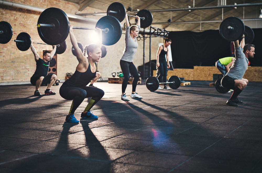 How You Can Maximize Your Workouts And Get The Most Out Of Them